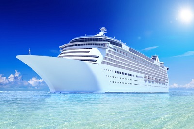 Careers In Travel: Cruise Attendant