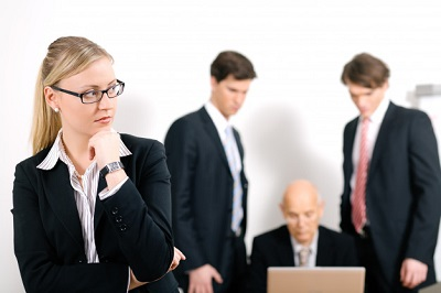 Job Interview Mistakes: Attacking Past Employers