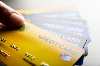 Money Saving Tip: Credit Card Payments on Time