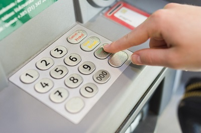 Money Saving Tip: Use Only ATMS of Your Bank
