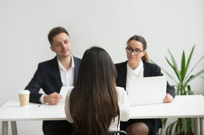Tricky Job Interview Question: Why should I hire you?
